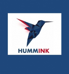 Hummink raises €700K in seed funding round led by Elaia Partners