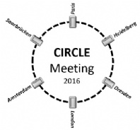 CIRLCE MEETING 2016