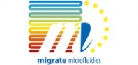 Second MIGRATE Summer School & Workshop